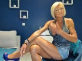 webcambabe nathycoquine is nu live