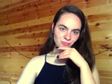 webcambabe ExcitingEx is nu live