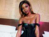 webcambabe Flammedamour is nu live