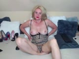 webcambabe ChatePoilue is nu live