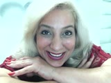 webcambabe All2Take is nu live