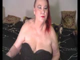 webcambabe Lucille4you is nu live