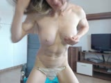webcambabe SquirtHot4U is nu live