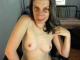 webcambabe Fell4M is nu live